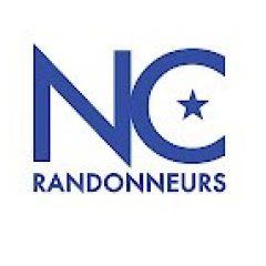 NCBC RANDONNEUR BREVET SERIES